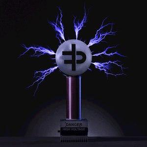 Flux Pavilion альбом Tesla