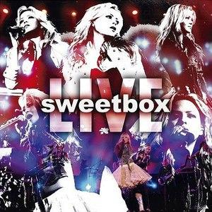 Sweetbox альбом Live