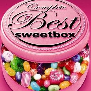 Sweetbox альбом Complete Best