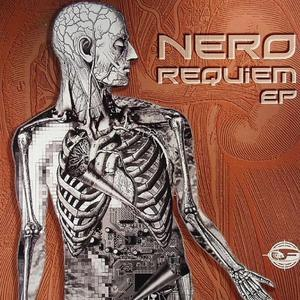 Nero альбом Requiem EP