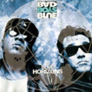 Bad boys blue альбом To Blue Horizons