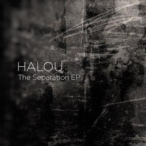 Halou альбом The Separation EP
