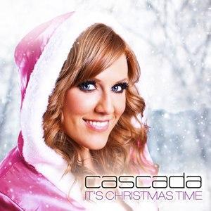 Cascada альбом It's Christmas Time