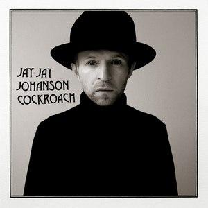 Jay-Jay Johanson альбом Cockroach