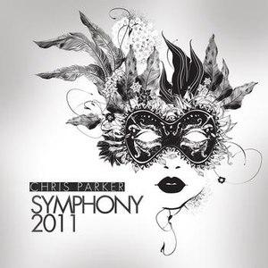 Chris Parker альбом Symphony 2011
