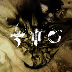 The Glitch Mob альбом Piece of the Indestructible - EP
