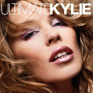 Kylie Minogue альбом Ultimate Kylie