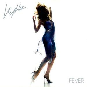 Kylie Minogue альбом Fever (bonus disc)