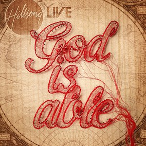 Hillsong альбом God Is Able