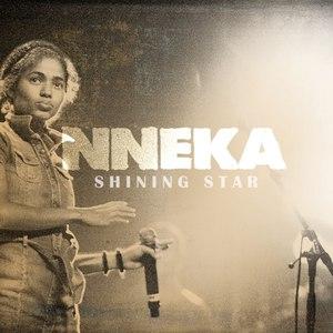 Nneka альбом Shining Star