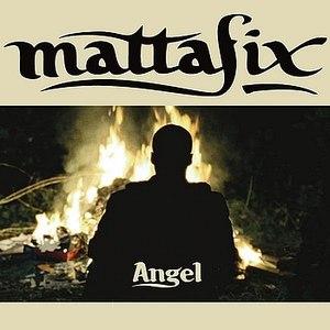 Mattafix альбом Angel