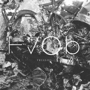 HVOB альбом Trialog