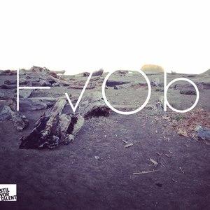 HVOB альбом HVOB
