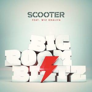 Scooter альбом Bigroom Blitz