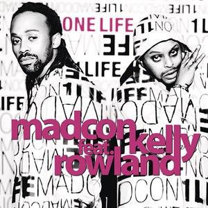 Madcon альбом One Life