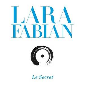 Lara Fabian альбом Le Secret