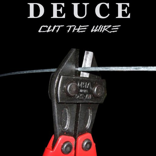 Deuce альбом Cut The Wire