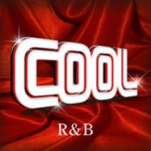 Various Artists альбом Cool - R&B