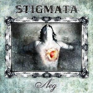 Stigmata альбом Лёд