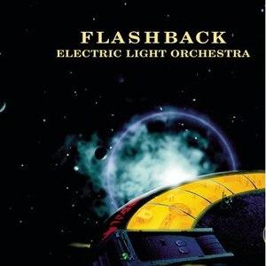 Electric Light Orchestra альбом Flashback