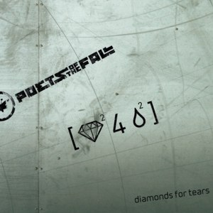 Poets Of The Fall альбом Diamonds for Tears