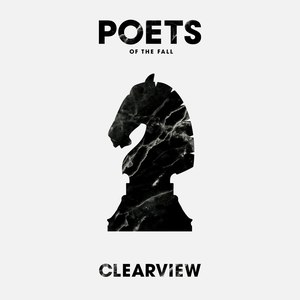 Poets Of The Fall альбом Clearview