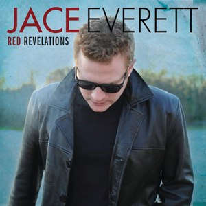 Jace Everett альбом Red Revelations