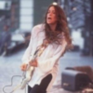 Alanis Morissette альбом Light My Fire (Roseland Ballroon, New York 2)