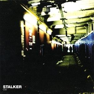 stalker альбом CID