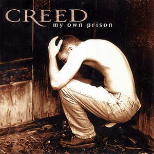 Creed альбом My Own Prison