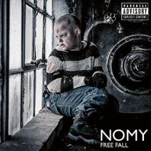 Nomy альбом Free fall