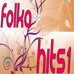 FloRida альбом Folk Hits, Vol. 1