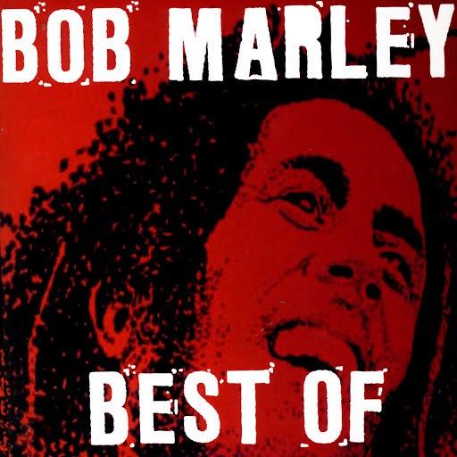 bob marley альбом Best Of