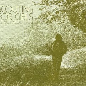 Scouting For Girls альбом It's Not About You