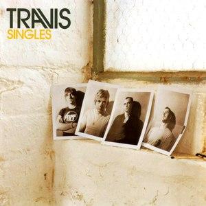 Travis альбом Singles