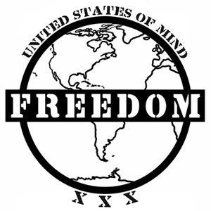 Freedom альбом United States Of Mind Demo