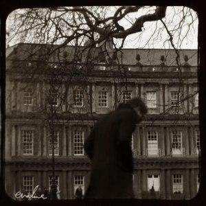 Evaline альбом Patterned - EP