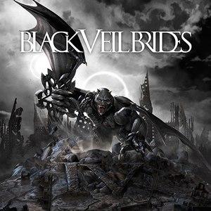 Black Veil Brides альбом Black Veil Brides