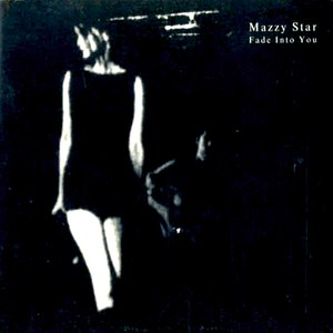 Mazzy Star альбом live at the Metro Chicago 1994
