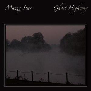 Mazzy Star альбом Ghost Highway