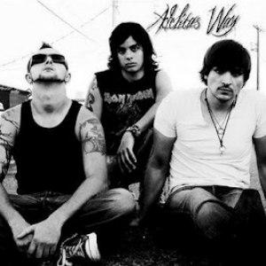 Adelitas Way альбом Demos