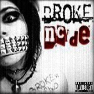 Brokencyde альбом The Broken!