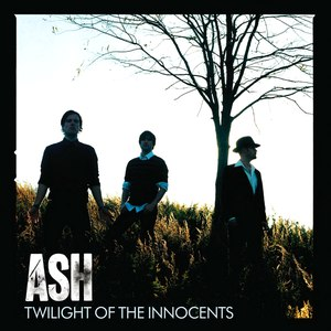 Ash альбом Twilight Of The Innocents