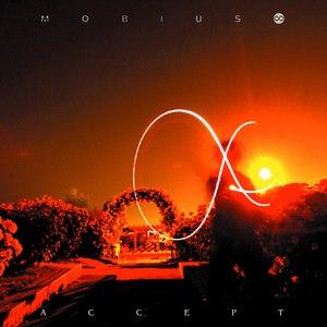 Accept альбом MOBIUS