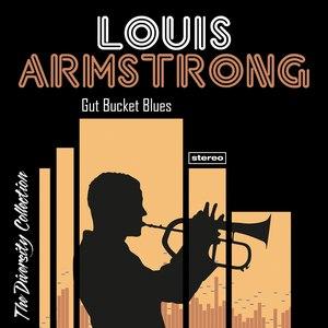 Louis Armstrong альбом Gut Bucket Blues
