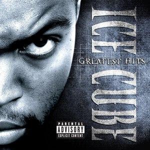 Ice Cube альбом The Greatest Hits