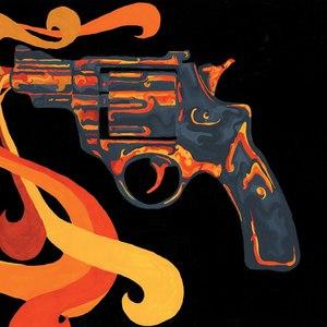 The Black Keys альбом Chulahoma: The Songs of Junior Kimbrough