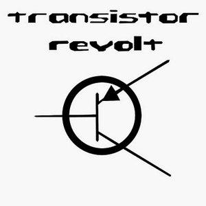 Rise Against альбом Transistor Revolt