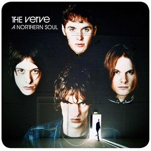 The Verve альбом A Northern Soul
