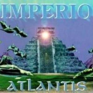 Imperio альбом Atlantis